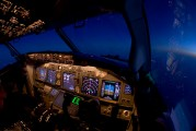 PH-HZO - Transavia Boeing 737-800 aircraft