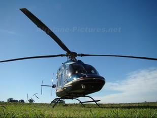- - Aero Club Arrecifes Bell 427