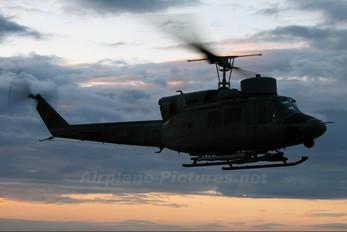 MM81089 - Italy - Navy Agusta / Agusta-Bell AB 212ASW