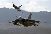 653 - France - Air Force Dassault Mirage F1 aircraft