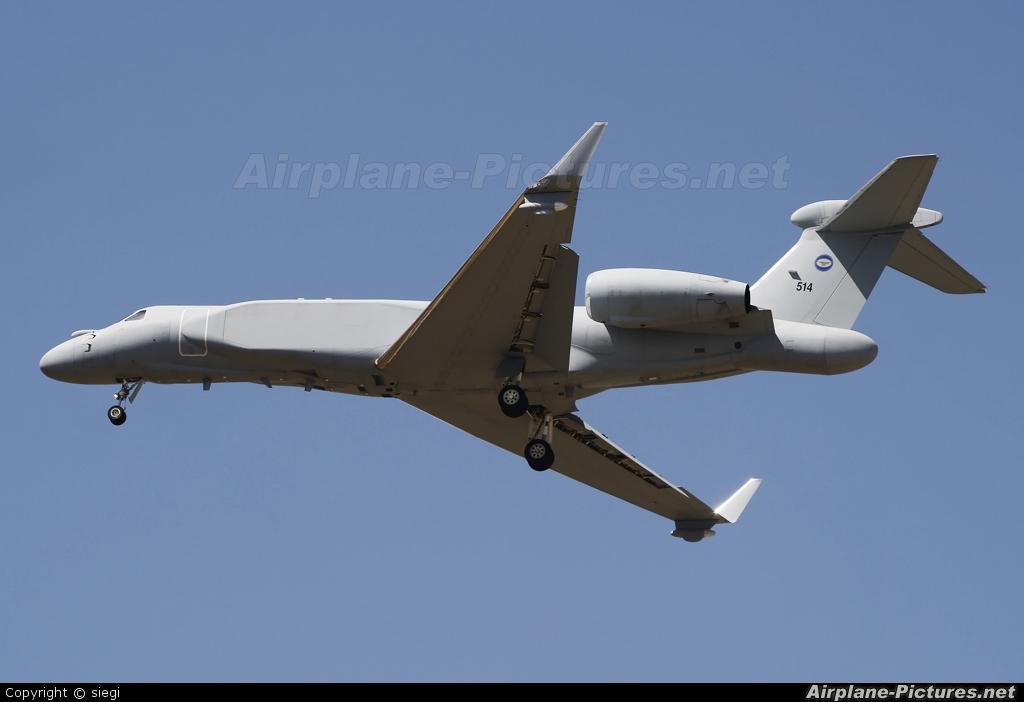 Αποτέλεσμα εικόνας για elint aircraft israeli