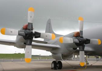 6603 - Norway - Royal Norwegian Air Force Lockheed P-3C Orion