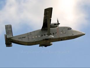 93-1326 - USA - Army Short C-23 Sherpa
