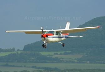 N177G - Private Cessna 177 RG Cardinal