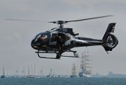SP-MTB - Private Eurocopter EC130 (all models) aircraft