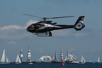 SP-MTB - Private Eurocopter EC130 (all models)