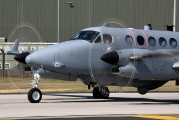 Royal Air Force ZZ416 image