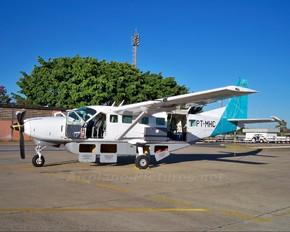 PT-MHC - TAM Cessna 208 Caravan