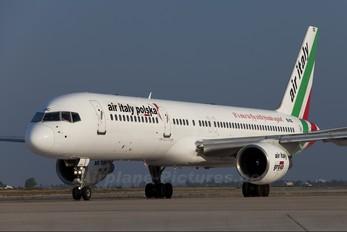 EI-IGC - Air Italy Polska Boeing 757-200