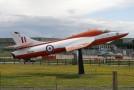Royal Air Force WV396