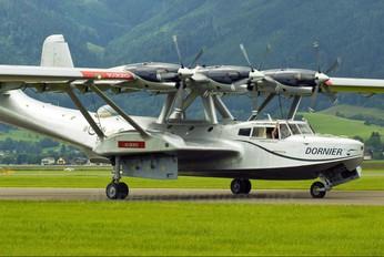 RP-C2403 - Iren Dornier Project Dornier Do.24 ATT