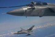 Royal Air Force ZE341 image