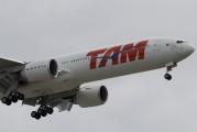 TAM PT-MUB image