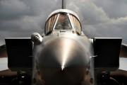 45+53 - Germany - Air Force Panavia Tornado - IDS aircraft