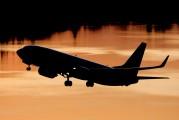 D-AXLD - XL Airways Germany Boeing 737-800 aircraft