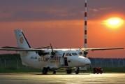 UR-LAA - Aviaexpress LET L-410UVP Turbolet aircraft