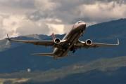 OE-LNT - Lauda Air Boeing 737-800 aircraft