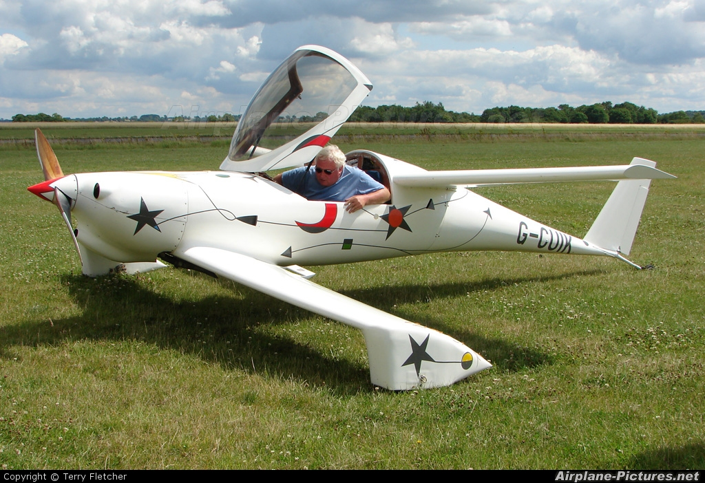 Seaplanes And Flyingboats besides Airplane Graveyards in addition Advance Aircraft  pany Waco 10 also Pdelag wordpress additionally Tales Of An Aircraft Mechanic. on old airplane engines