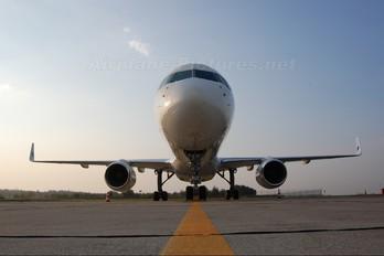 N801DM - Pace Airlines Boeing 757-200