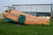 Aeroklub Warszawski - image
