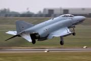 38+33 - Germany - Air Force McDonnell Douglas F-4F Phantom II aircraft