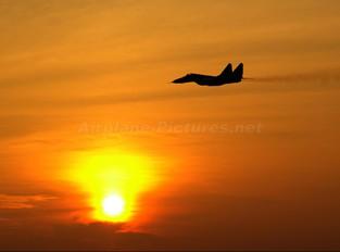 - - Slovakia -  Air Force Mikoyan-Gurevich MiG-29A
