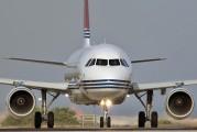 9H-AEP - Air Malta Airbus A320 aircraft