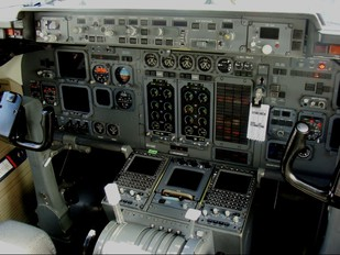 OH-SAR - Blue1 British Aerospace BAe 146-200/Avro RJ85