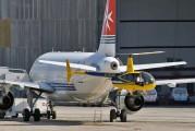 G-DCSE - Private Robinson R44 Astro / Raven aircraft