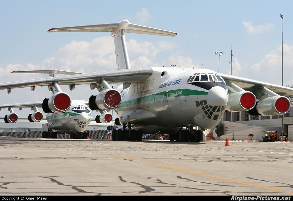 """Résultat de recherche d'images pour """"algeria air force"""""""