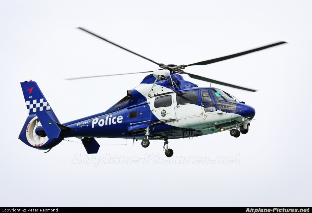 lego city police helicopter with Vh Pvh Australia Police Aerospatiale As365 Dauphin Ii on Red Cargo Train 3677 moreover Police Headquarters Lego Set 7744 1 Nisb as well Lego 7743 likewise Lego Volcano Supply Helicopter Set 60123 besides Watch.