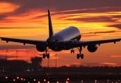 EC-ICQ - Clickair Airbus A320 aircraft