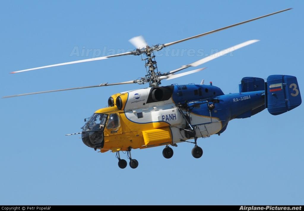 Elicottero Ka 32 : Ra panh helicopters kamov ka all models at