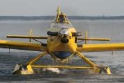 EC-JJY - INAER Air Tractor AT-802 aircraft