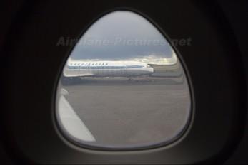 SE-DAI - Private Sud Aviation SE-210 Caravelle