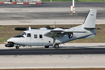 MM25174 - Italy - Guardia di Finanza Piaggio P.166 Albatross (all models)