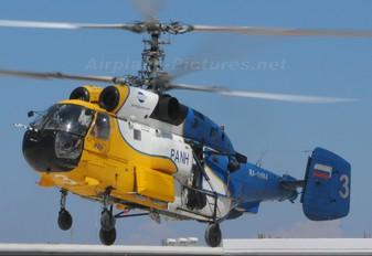 RA-31064 - PANH Helicopters Kamov Ka-32 (all models)