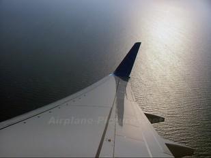 G-XLAN - XL Airways (Excel Airways) Boeing 737-800