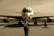 9G-AED - Air Charter Express Douglas DC-8-62CF aircraft
