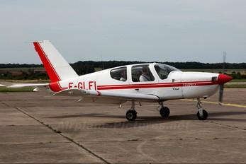 F-GLFI - Private Socata TB9 Tampico