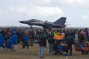 A8-144 - Australia - Air Force General Dynamics F-111C Aardvark aircraft