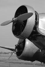4043 - Argentina - Air Force Junkers Ju-52