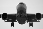 D-AALA - AeroLogic Boeing 777-200F aircraft