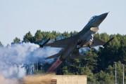 Netherlands - Air Force J-008 image