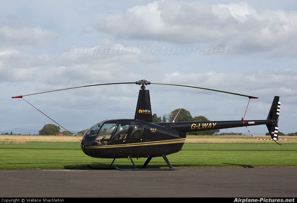 r44 helicopter for sale uk with G Lway Mfh Helicopters Robinson R44 Astro Raven on 361 also Helicopter Pol Training Yorkshire Robinson R44 besides G Wwow Private Robinson R44 Astro Raven likewise Stock Photo Robinson R44 Raven Four Seat Private Helicopter 8767841 likewise Military Reveals Revolutionary Pilotless Cargo Drone Deliver Supplies Territories Plagued Roadside Bombs.
