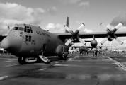 74-1682 - USA - Air Force Lockheed C-130H Hercules aircraft