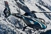 HB-ZCG - Eliticino Eurocopter EC120B Colibri aircraft