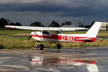 EI-BAT - Private Cessna 150