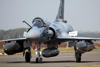 76 - France - Air Force Dassault Mirage 2000C