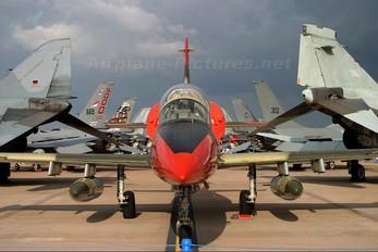 06 - Lithuania - Air Force Aero L-39ZA Albatros